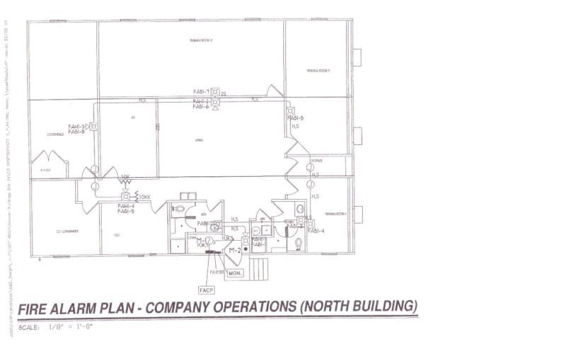 2006 comark 47 x 64 3000sq ft triple wide modular office 2006 comark 47 x 64 3000sq ft triple wide publicscrutiny Images