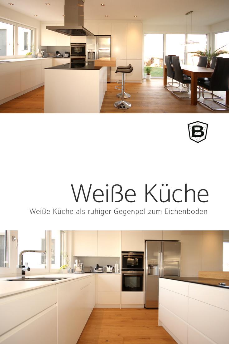 k che mit insel in 2019 k che kitchen new kitchen und house. Black Bedroom Furniture Sets. Home Design Ideas