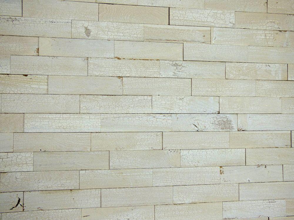 Holzriemchen Wand verlegehinweis für das anbringen 1m eines wodewa produkts