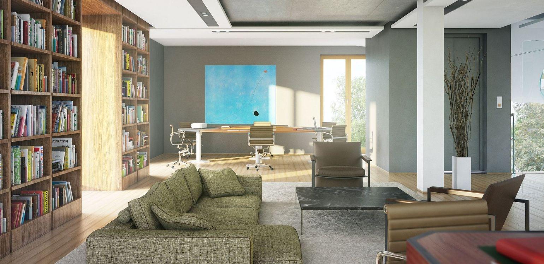Innenarchitektur casahome immobilien rendering casaplaner for Innenarchitektur schweiz