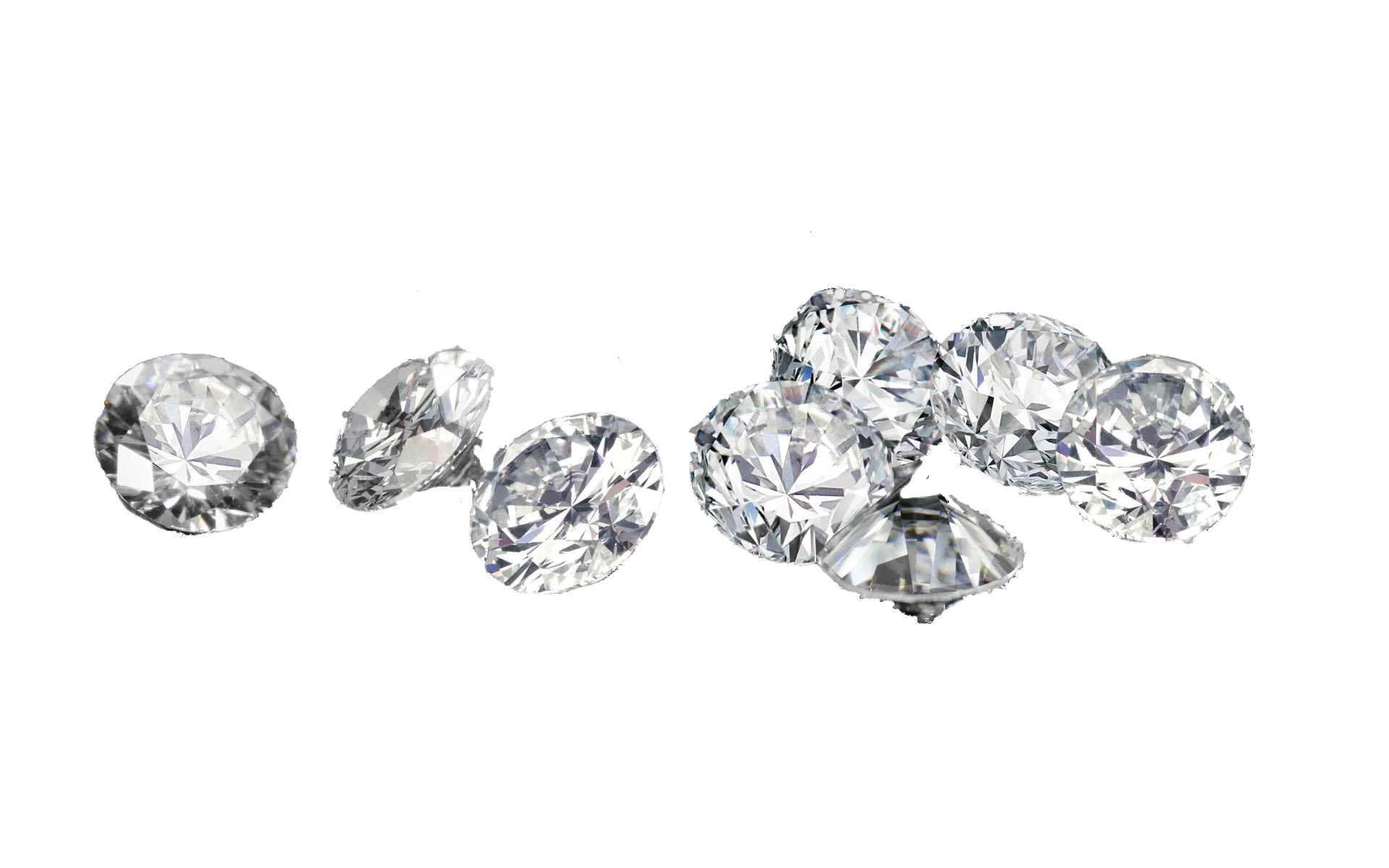 Image Result For Falling Diamonds White Background Photoshop Prints Achtergronden