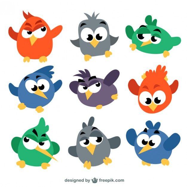 Desenho De Oculos Colorido Pesquisa Google Cartoon Styles