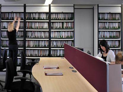 Design and specify office design leeds yorkshire office for Office design yorkshire