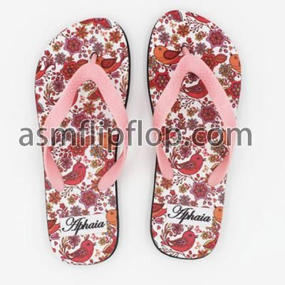0926c01f3e6 The bulk kids flip flops from AISIMAN are becoming more and more popular  for their convenience and comfortableness