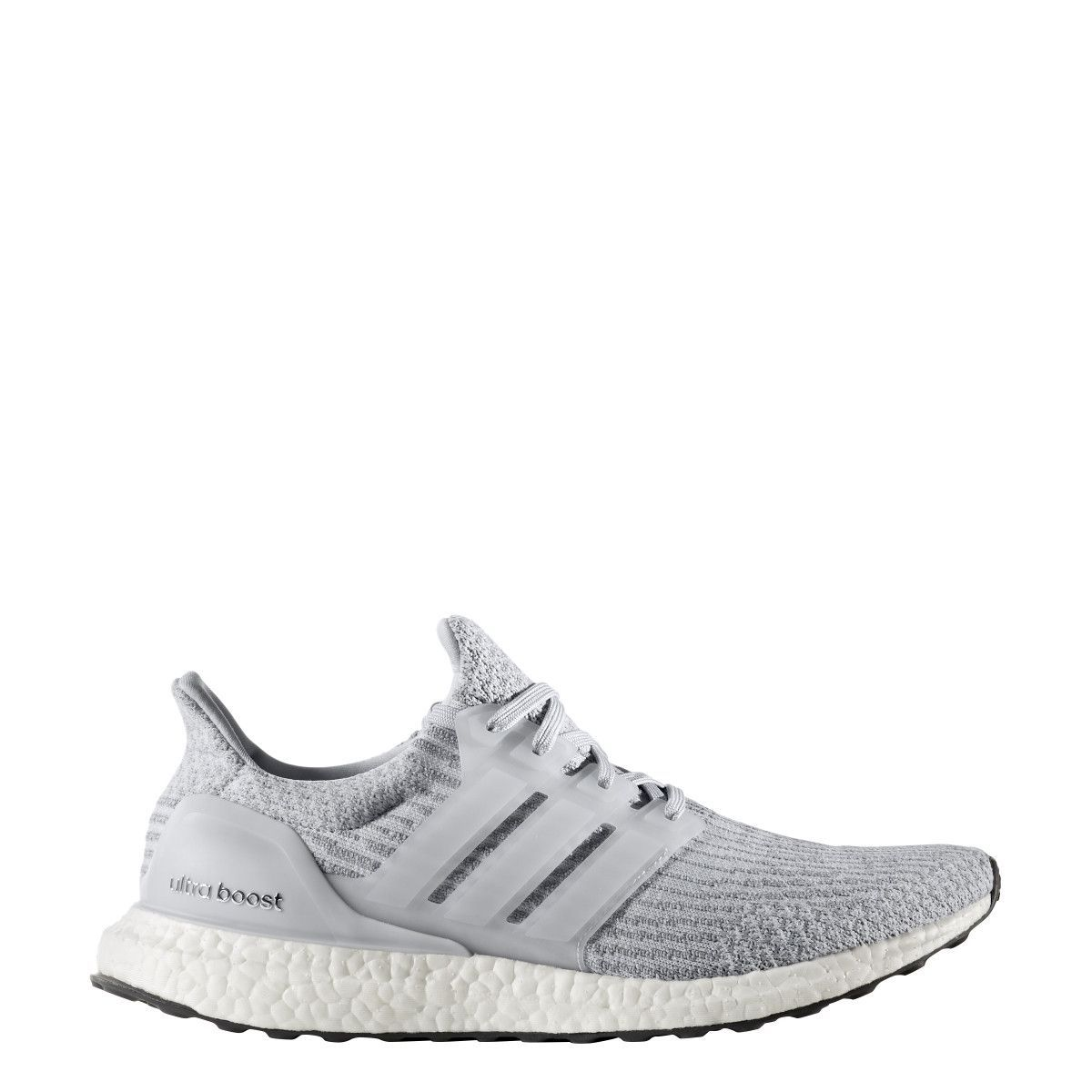 31011681f98 ADIDAS ULTRA BOOST 3.0 MENS SNEAKERS