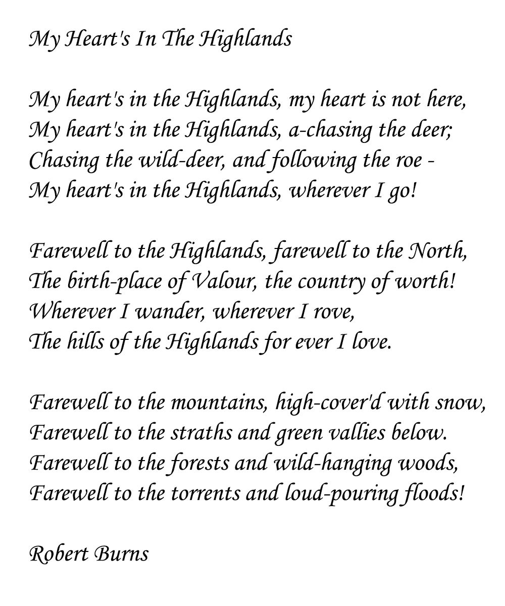 Pin by dorothy on scottish and tartan love pinterest scotland scotch tartan scotland sisters plaid scotch whisky daughters kristyandbryce Choice Image