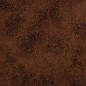 Brown Saddle Faux Leather Fabric Faux Leather Fabric Fabric Decor Leather Fabric