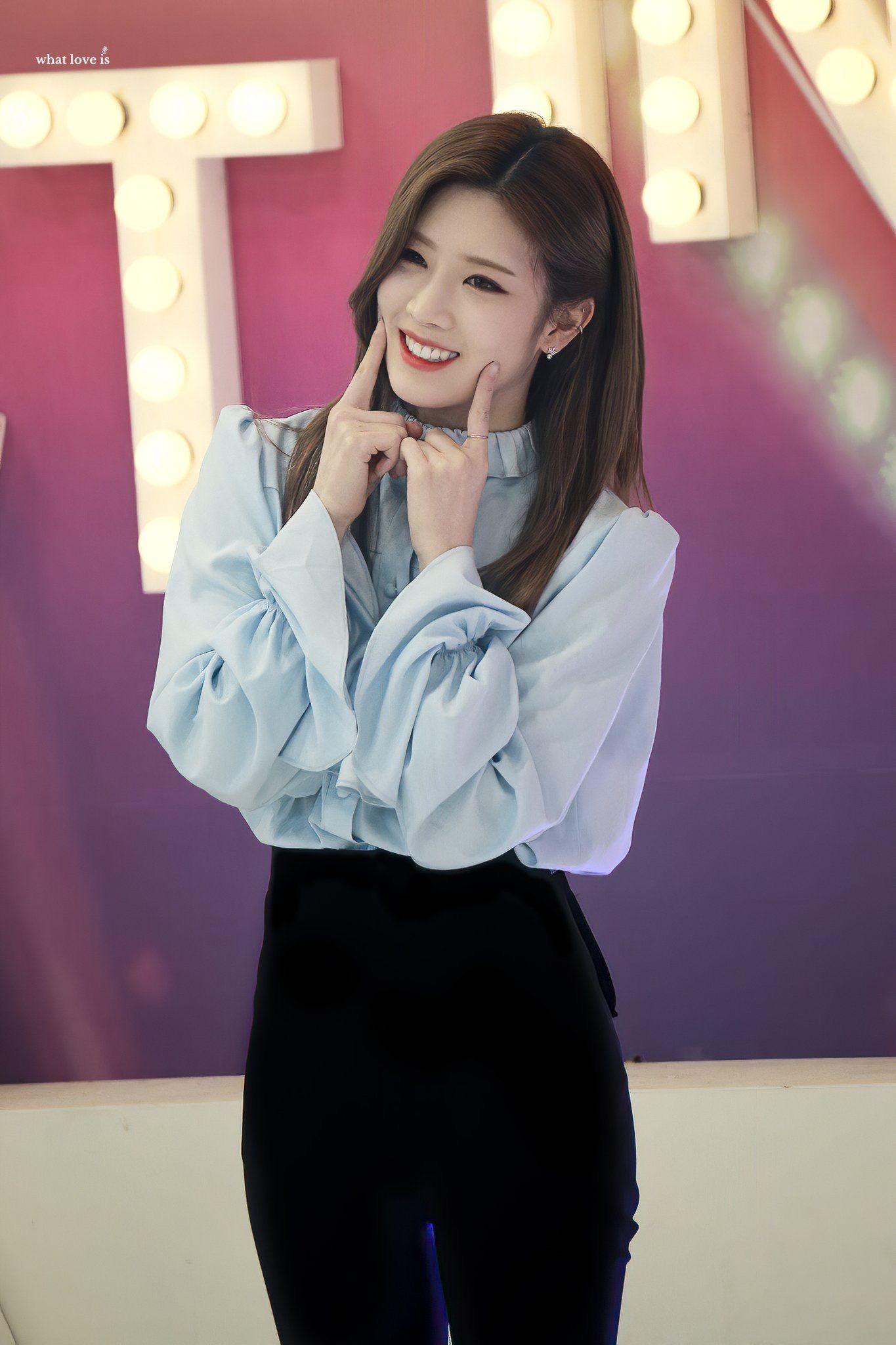 190226 팬iN스타 #김립 #KIMLIP #이달의소녀 #LOONA in 2020