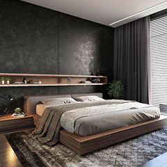Bedroom Design Apps Shared With Instant Repost Apphttpitunesappleapp