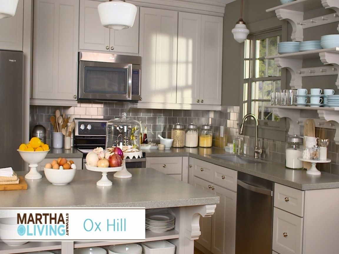100+ Home Depot Kitchen Remodel Reviews - Kitchen Remodel Ideas for ...