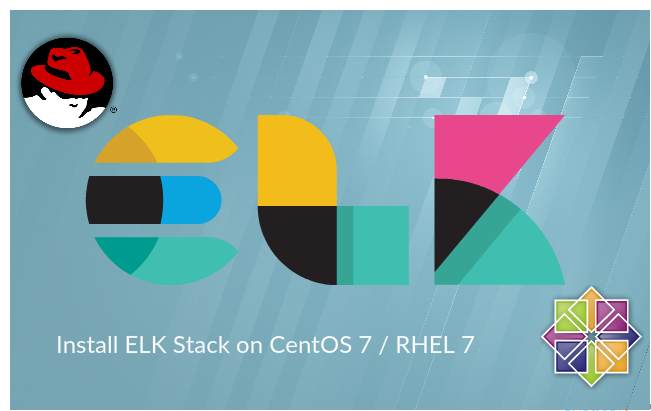 How To Install Elasticsearch, Logstash, and Kibana (ELK Stack) on