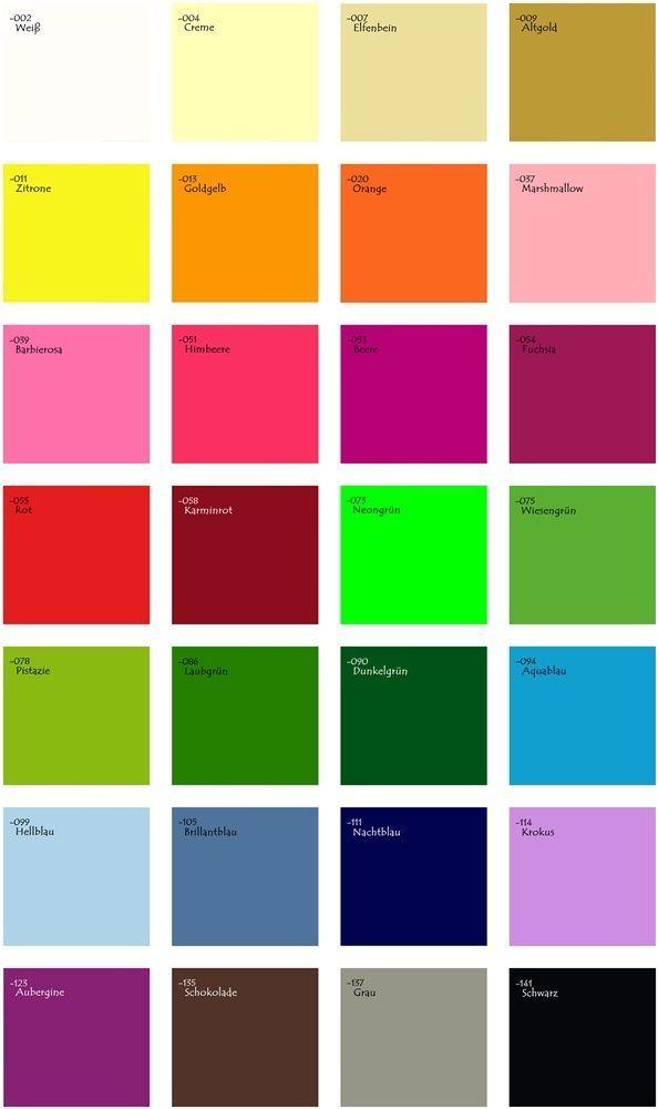 Organzaband 32m X 6 9 O 12mm Ab 0 10 M Dekoband In 28 Farben