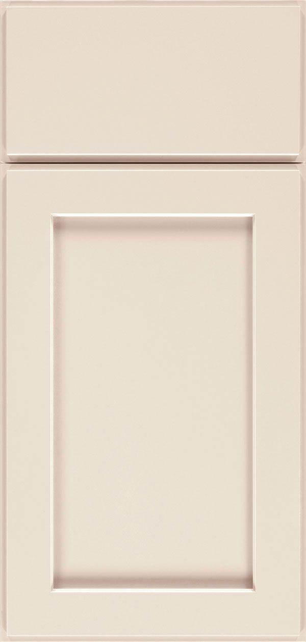 Milena Door Style | Home Kitchen u0026 Bath Cabinets | Dynasty  sc 1 st  Pinterest & Milena Door Style | Home Kitchen u0026 Bath Cabinets | Dynasty | Shore ... pezcame.com
