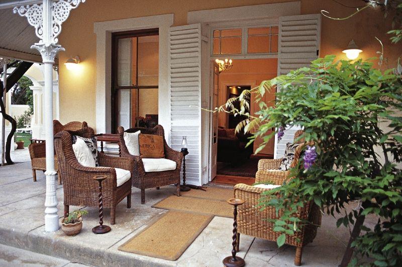 3***me fait penser à ma maison Créole au Suriname***\u003c3