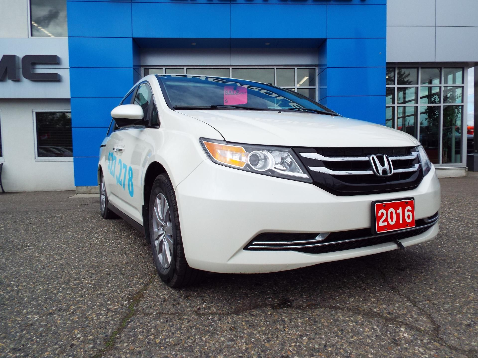 Quesnel used vehicles for sale