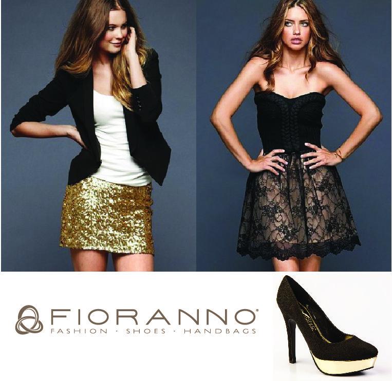 Look Para Salir De Fiesta El Sábado Por La Noche Moda Mexicana Outfits Looks Looksdefiesta Moda Ropa Outfits