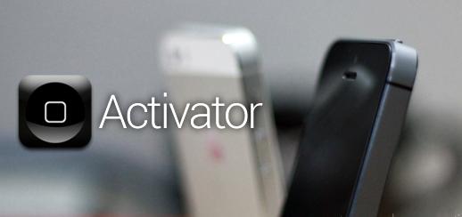 https://taig8watch.wordpress.com/2015/09/10/activator-the-most-important-jailbreak-tweak-cydia-1-1-23/ Activator | The Most Important Jailbreak Tweak | Cydia 1.1.23
