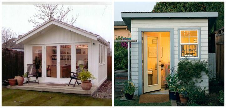 garden sheds office. COastal Garden Shed Office Sheds
