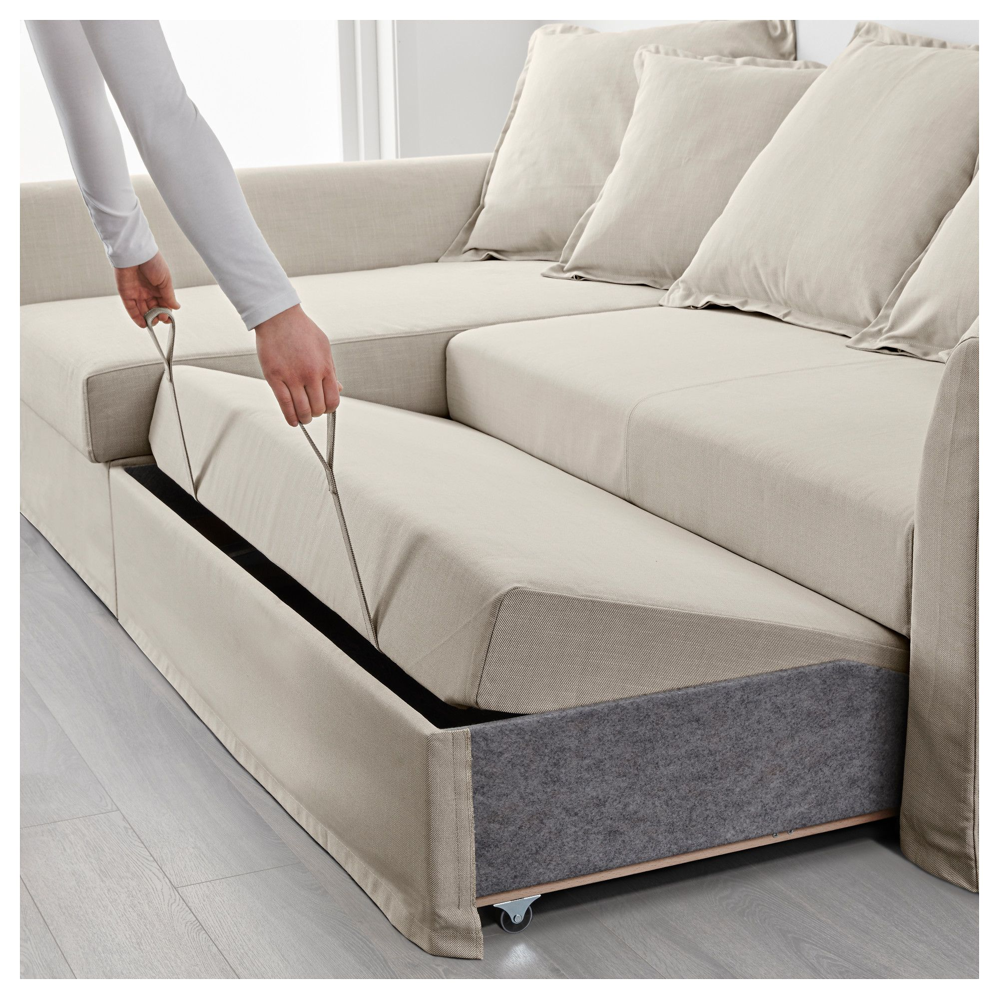 Mobly Sofa Chaise Furniture And Home Furnishings In 2019 Camper Redo Ideas Sofa