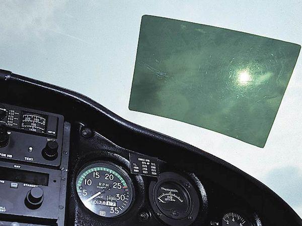 10 Ways To Hack Your Car Interior Plastic Sheets Car Interiors