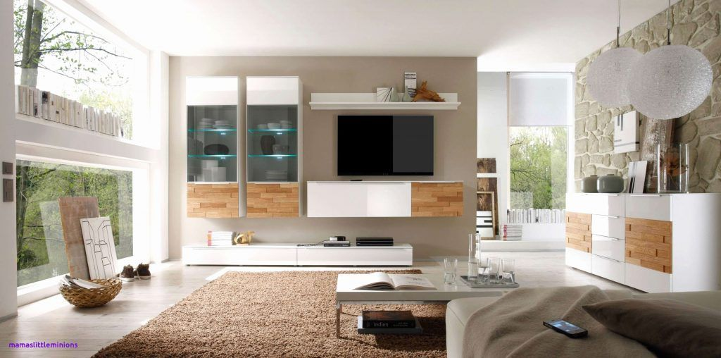 Wohnzimmer Gestalten Programm Kostenlos Models Decke ...