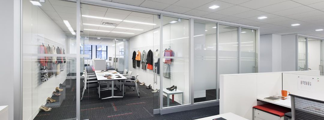 Macys Midtown Manhattan Waldners Business Environments City Office Office Design Design