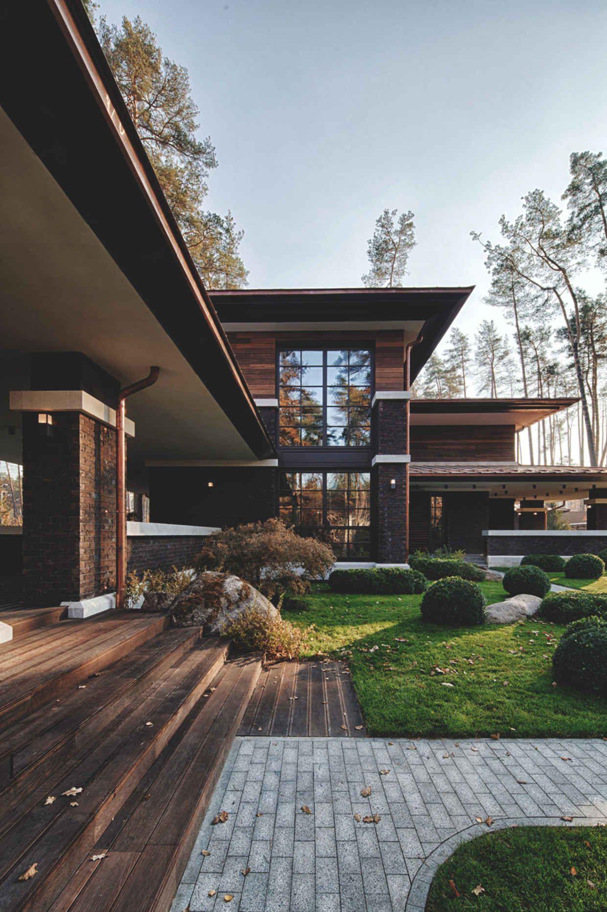 Weekly inspiration 50 architecture contemporaine décoration de maison contemporaine maison moderne déco maison