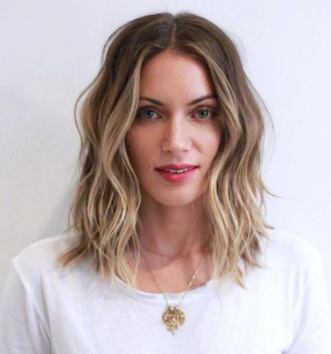 Perfekt Gestylt: DAS Sind Die Trendfrisuren & Top Frisuren