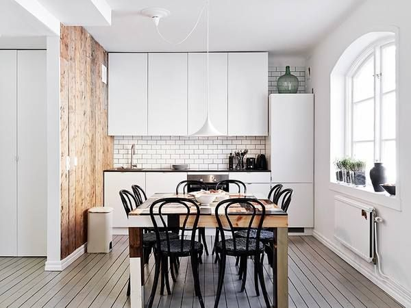 Pinadrian Cardenas On Kitchen Design  Pinterest  Kitchen Inspiration Small Kitchen And Dining Design Inspiration Design