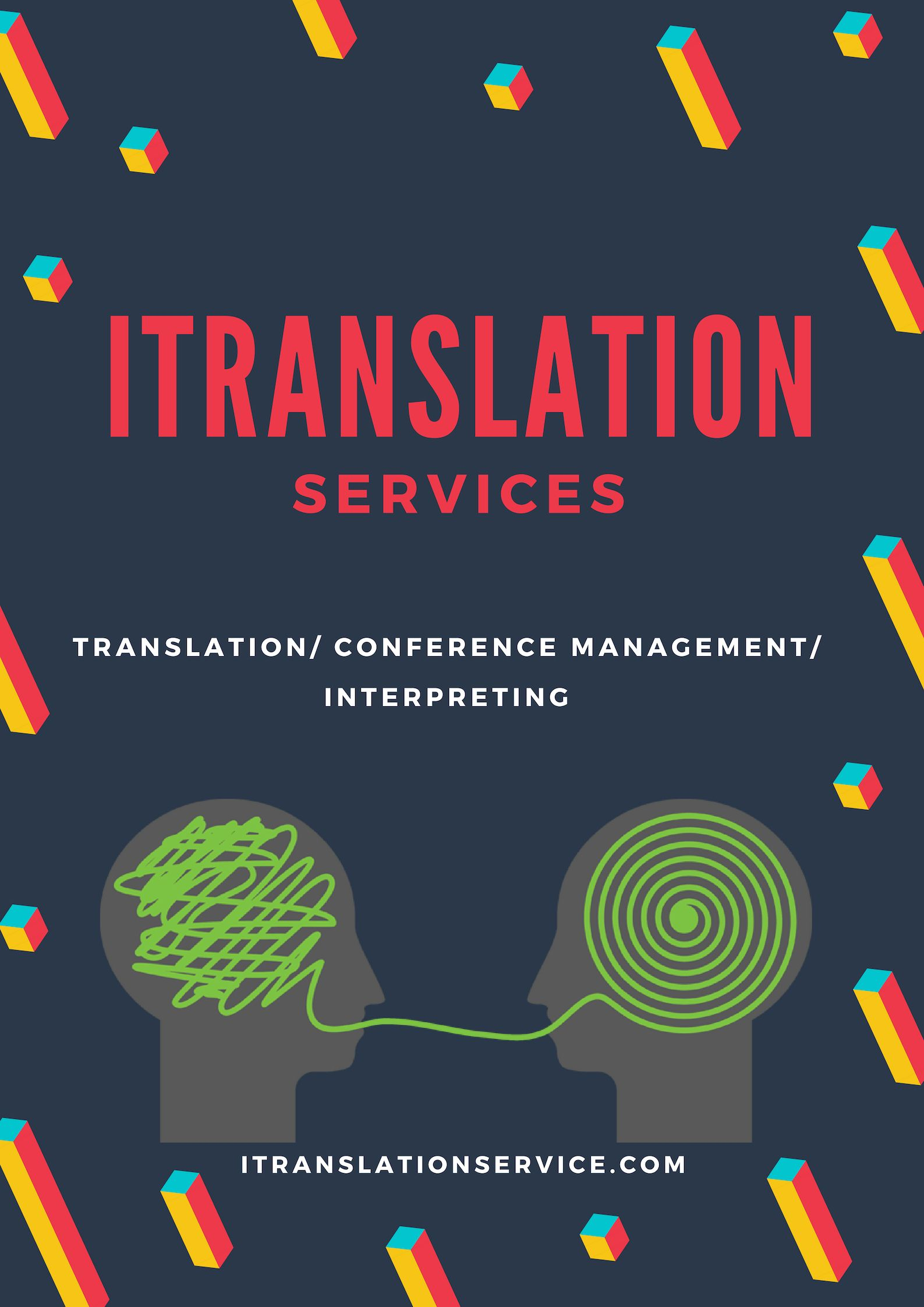 Itranslation is the best translation service provider in UK  Want to