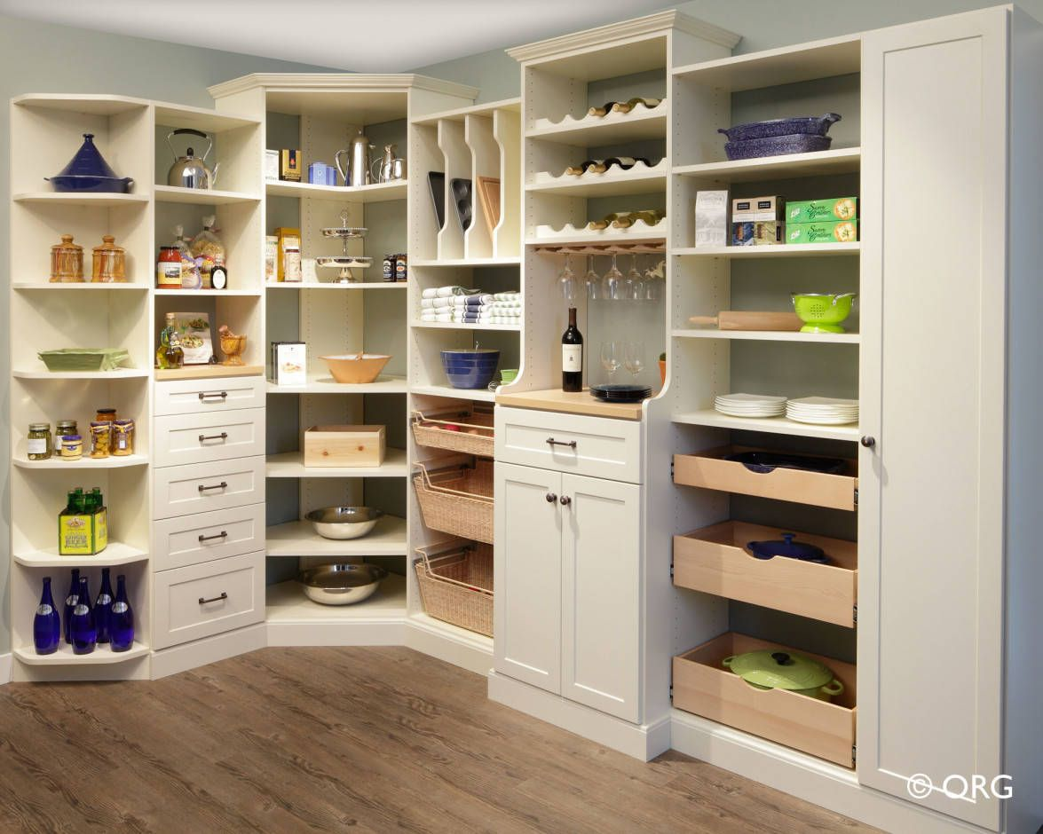atlanta pantry storage solutions from kitchen cabinet organization