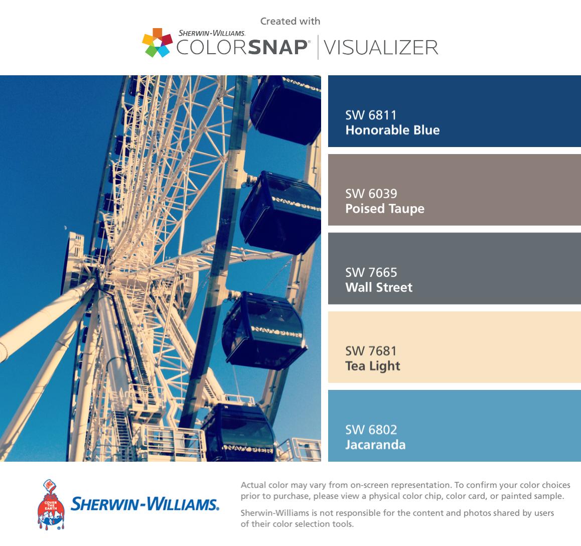 Paint Color Matching App Colorsnap Paint Color App Sherwin Williams Poised Taupe Matching Paint Colors Paint Color App [ 1088 x 1158 Pixel ]