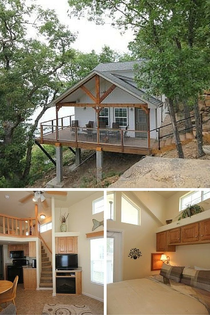log cody oklahoma rent home in s rental cabin for cabins mo branson browse all