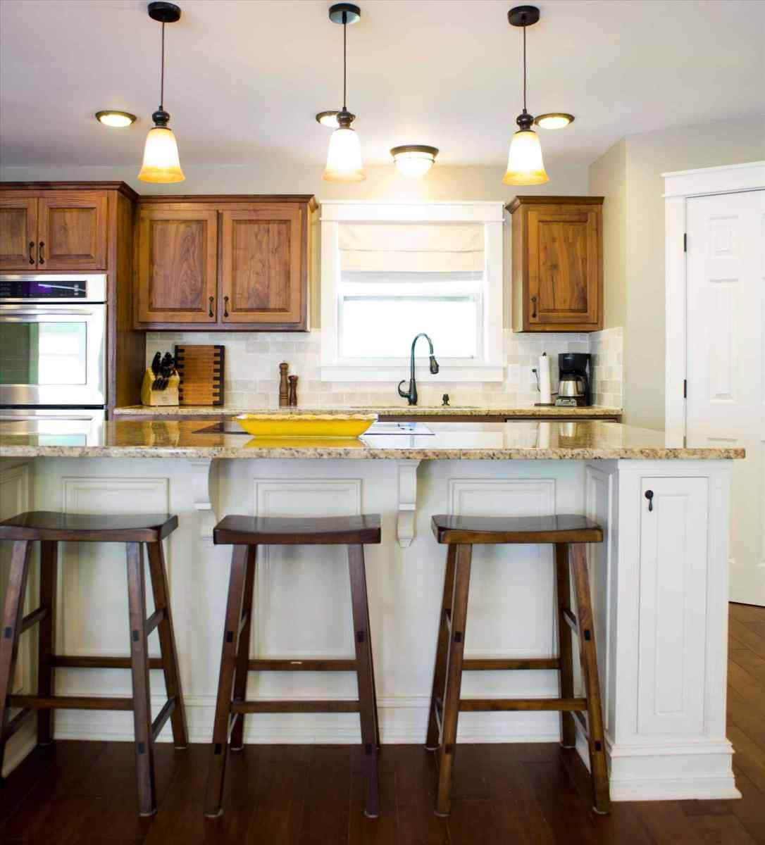large kitchen islands with seating for 6 kitchen island with seating modern kitchen island on kitchen island ideas kitchen bar carts id=81553