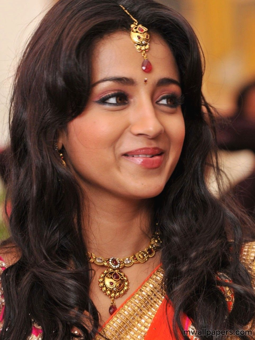 Trisha Krishnan HD Images   Wallpapers -  3150  trisha  trishakrishnan   actress  kollywood  mollywood  tollywood 8282fde125c