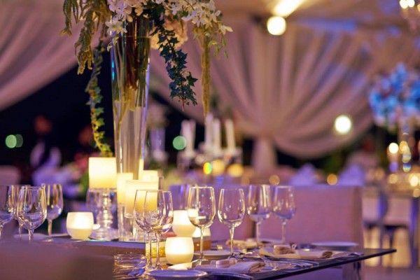 Las empresas top para decoraci n de bodas en guadalajara - Empresas de decoracion ...