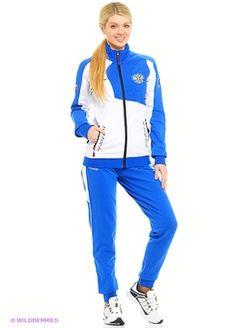 c3aa42c0 Женские спортивные костюмы | Женские спортивные костюмы | Спортивные ...
