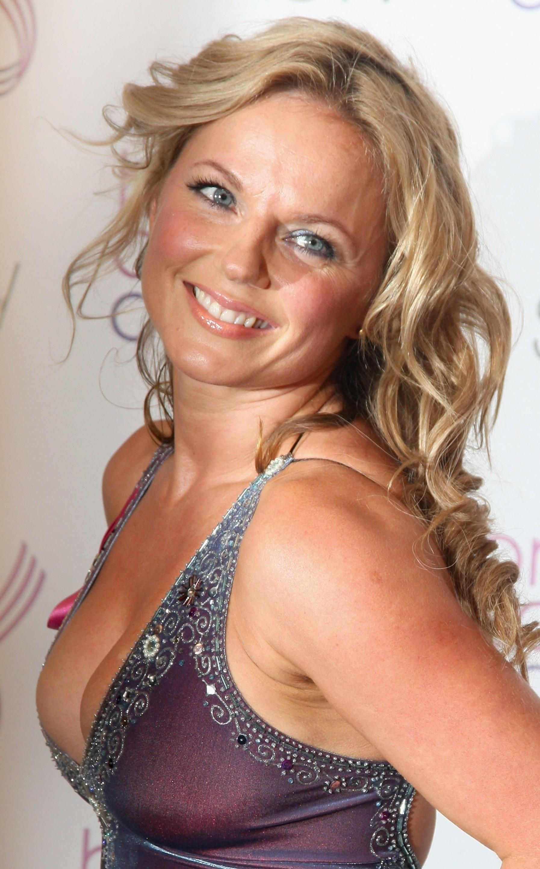17 Best images about Geri on Pinterest | Before and after pictures ...