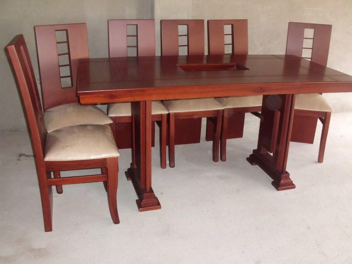 Juegos de comedor google search casa pinterest for Juego de comedor 4 sillas moderno
