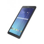 جميع ماركات العالمية للهواتف المحمول New Phones Huawei Gaming Logos