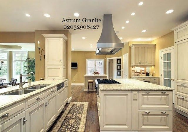Buy Best Marble Kitchen Worktops All Color in London ...