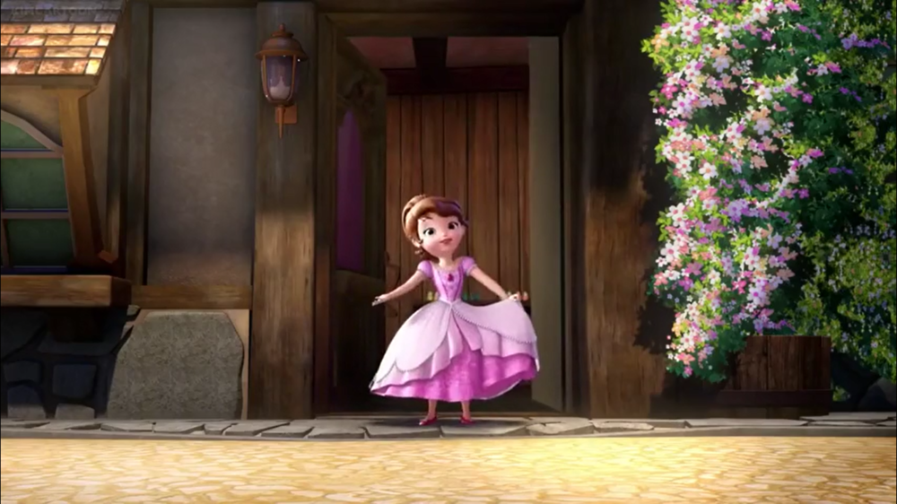 Sofia The First Forever Royal Forever Royal Sofia The First Princess Sofia The First