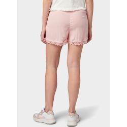 Reduzierte Jeans-Shorts für Damen