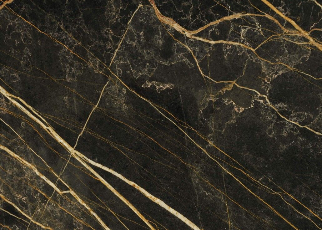 Marble Stone Line Slabs Samples Marble Stones Stone Stone Pattern