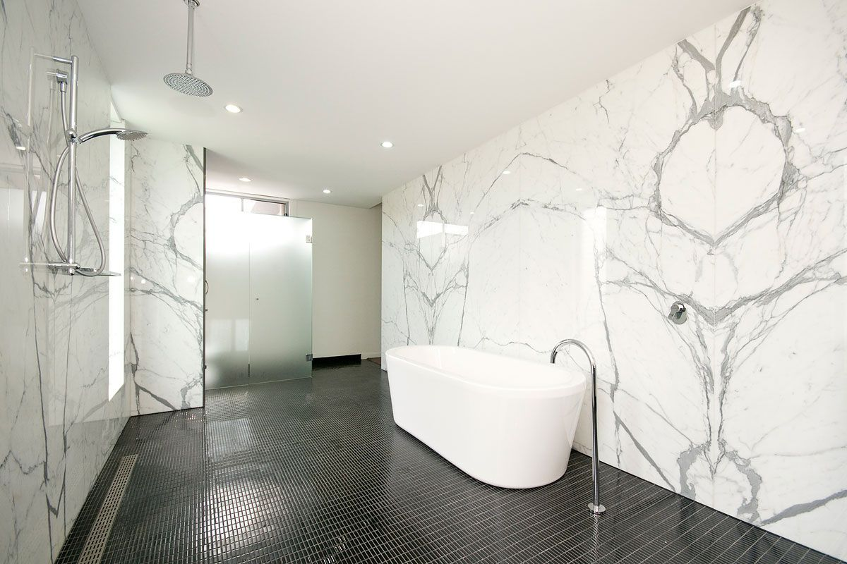17 best images about marble bathroom on pinterest | white marble