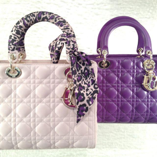 gucci bags at saks. new dior bags in @saks ! so girly gucci at saks i