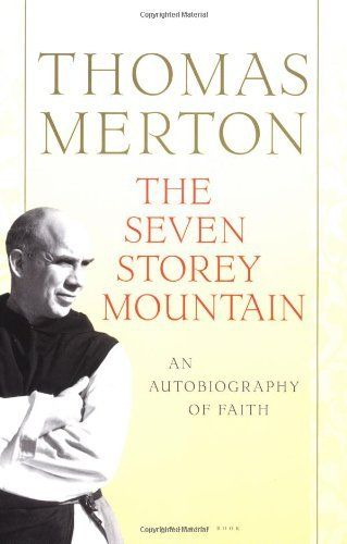 The Seven Storey Mountain by Thomas Merton, http://www.amazon.com/dp/0156010860/ref=cm_sw_r_pi_dp_Ox5Vpb1WDVZ9D