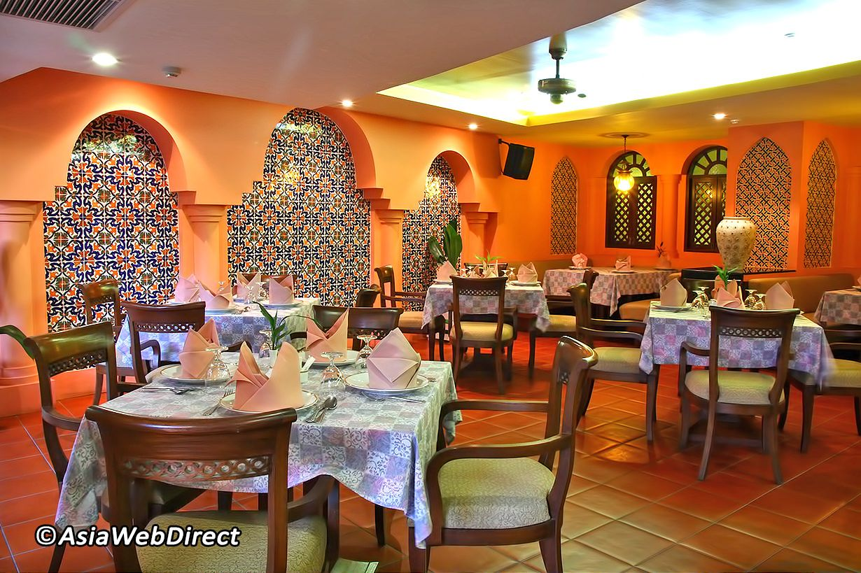 10 Best Halal Restaurants In Phuket Popular Halal Dining In Phuket Phuket Restaurant Visit Thailand