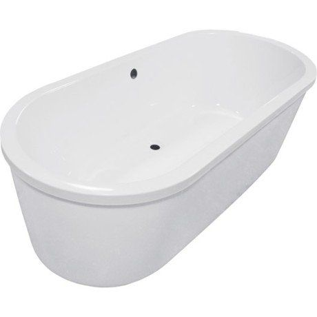 baignoire ikea ikea salle de bain baignoire u baignoire. Black Bedroom Furniture Sets. Home Design Ideas