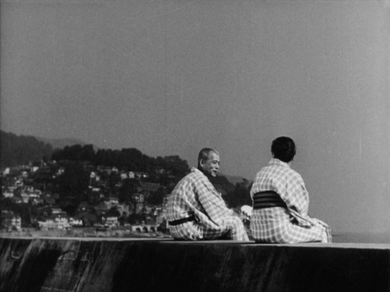 Video Essay Yasujir Ozu  The Depth Of Simplicity  Movie  Silent Dancing Essay Read This Essay On A Summary Of Silent Dancing By  Judith Ortiz Cohen Come Browse Our Large Digital Warehouse Of Free Sample  Essays How To Write A Thesis Paragraph For An Essay also Custom Term Papers And Essays  Essay On My Mother In English
